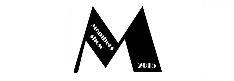 Members Show 2015