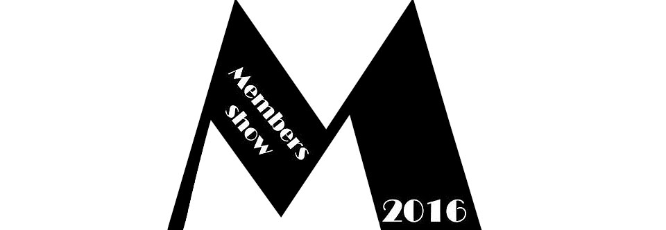 Members Show: Call to Artists