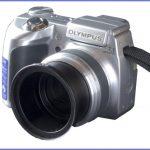 KAN Class - Camera Basics