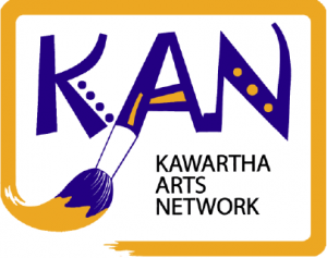 KAN Logo - Under Maintenance