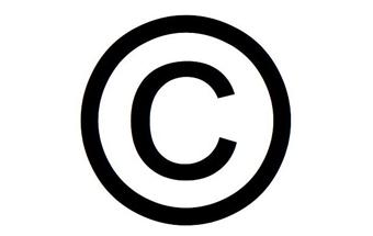 Kawartha Lakes Arts Council – Copyright for Creators